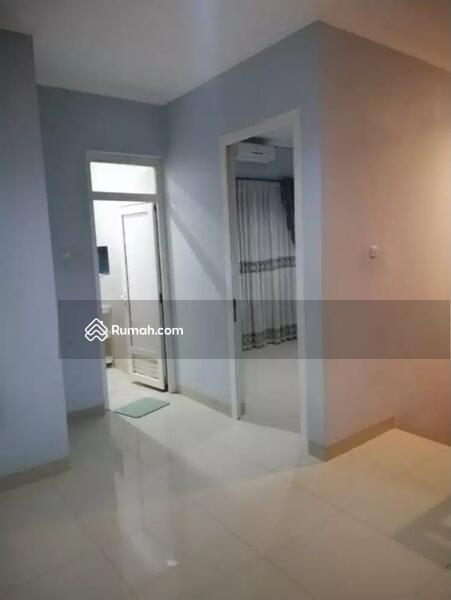 FSR053 | Rumah Cigadung dkt Dago Awilgar Cikutra Tubagus Ismail Bukit Ligar Sukaluyu Bandung Utara #109083972