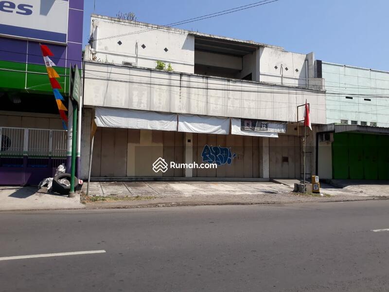 Rumah Jl. Raya Grogol, Solo Baru #109086056