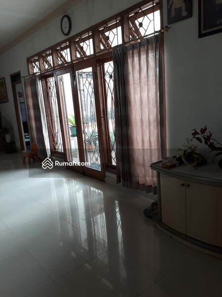 Rumah Jl. Raya Grogol, Solo Baru #109086068