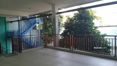 Dijual - 7 Bedrooms Rumah Benda, Tangerang, Banten