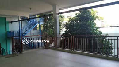Dijual - Termurah Rumah Duta Garden, Jurumudi, Benda, Tangerang, Banten