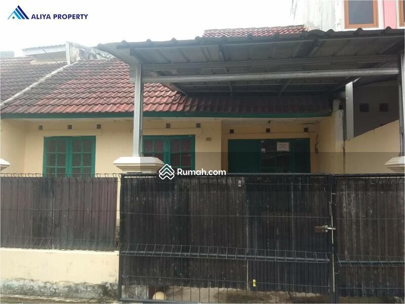 Sewa Rumah Murah Di Bekasi #109088418
