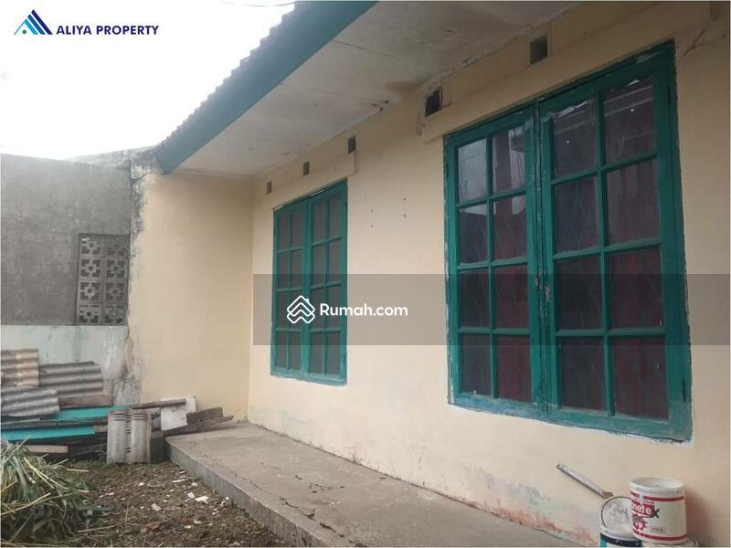 Sewa Rumah Murah Di Bekasi #109088462