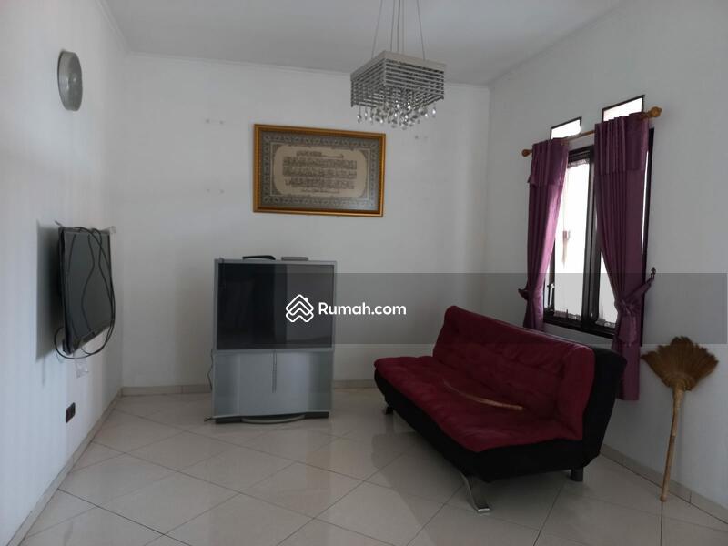 Rumah Buah Batu Regency #109089608
