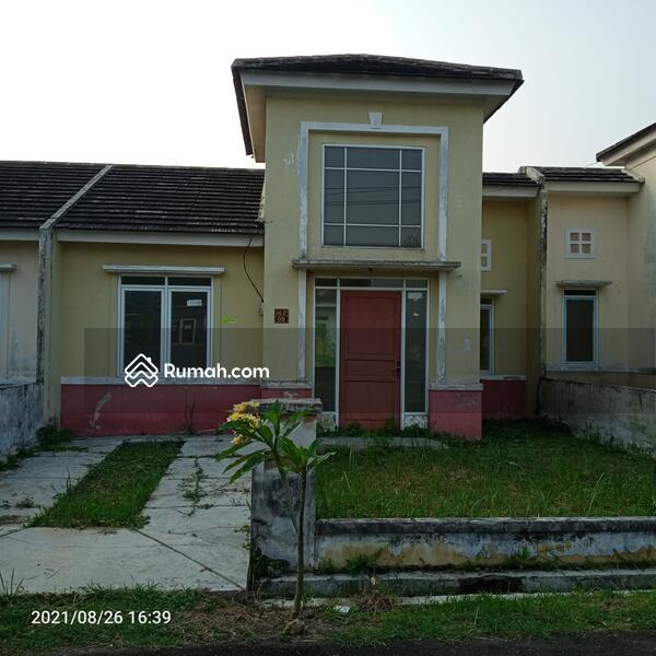 Rumah Murah Luas di Citra Indah City #109092004
