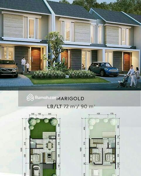 Tamalanrea Jalan lingkar barat Tallasa city makassar #109102720