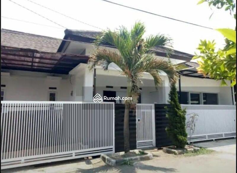Dijual Rumah Ciwastra Cocok Untuk Usaha #109103756