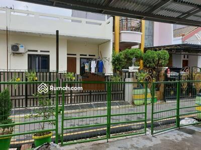 Dijual - Rumah termurah, Pulomas, Jakarta Timur