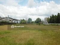 Dijual - tanah 5000 kawasan industri pancatama cikande serang
