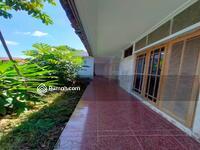 Dijual - 5 Bedrooms Rumah Buahbatu, Bandung, Jawa Barat