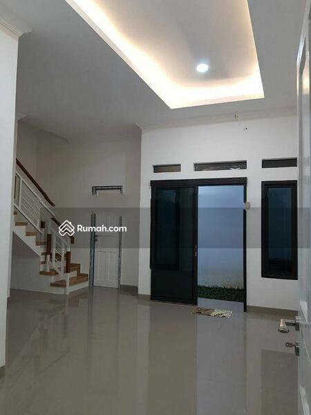 Rumah di daerah @Utankayu, @Jakarta Timur, lokasi strategis, #109116032