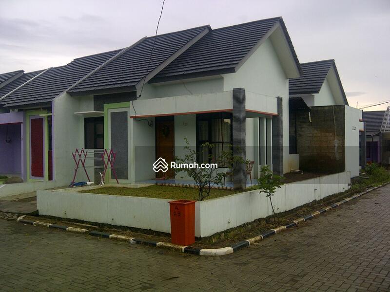Image Result For Rumah 2 Lantai Dijual Di