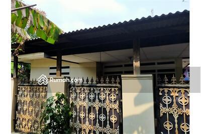 Dijual - Rumah Halaman Luas Strategis Murah Di Petukangan Pesanggrahan Jakarta