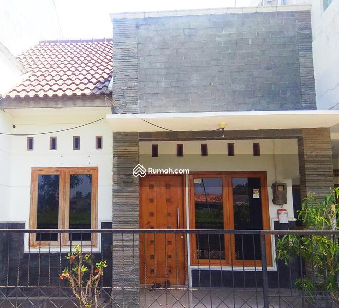 Rumah di Maguwo #109134072