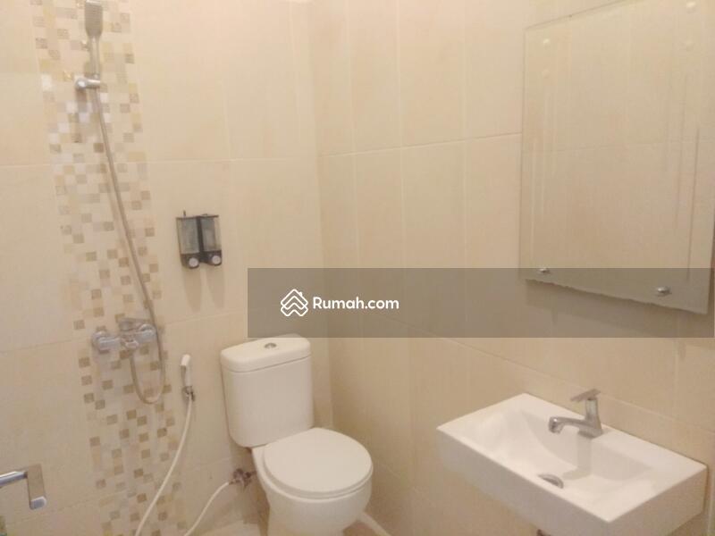 Rumah 8 Kamar di Condongcatur #109134496