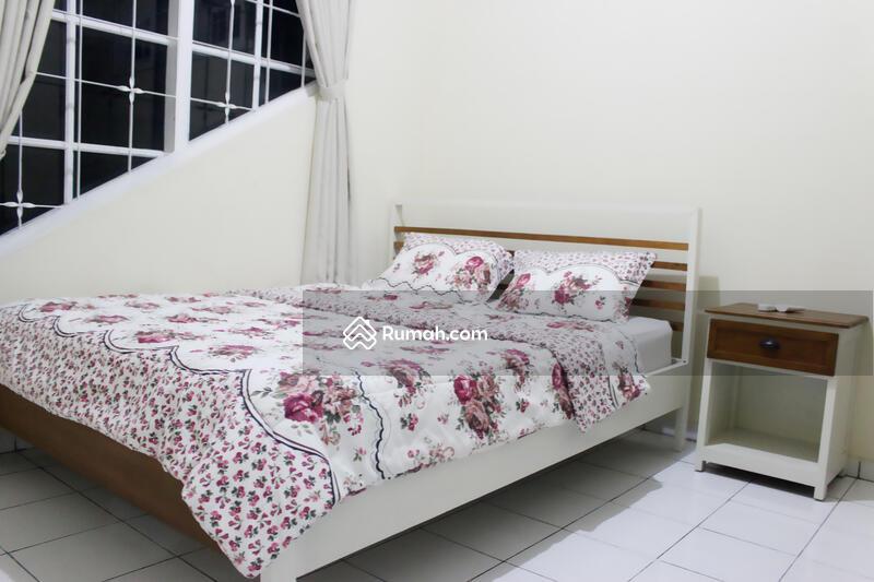 Rumah Bulanan Full Furnish Condongcatur #109134760