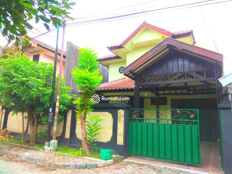 Rumah 3 Kamar Full furnish di Condongcatur #109135466