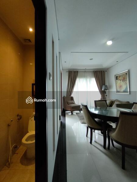 Dijual Cepat Town House Terdiri dari 4 Unit Rumah 3lt Siap Huni Murah Strategis, Nyaman di Cilandak #109141304