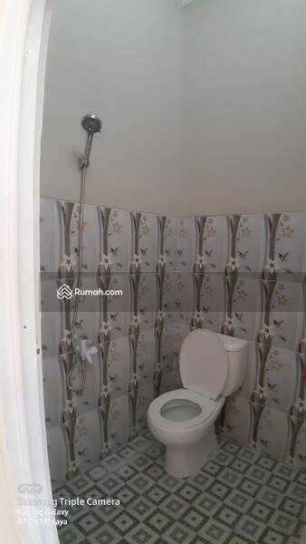 Rumah mewah harga murah dekat toll desari sawangan depok #109142038
