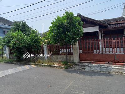 Dijual - Rumah di Pulo gebang permai, Pulo gebang Jakarta timur
