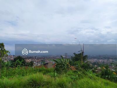 Dijual - Tanah Bandung