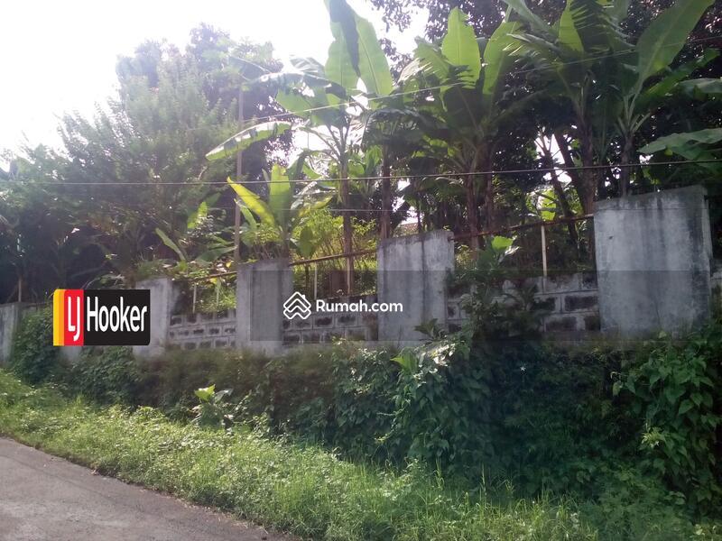 Sukasari, Kota Bandung, Jawa Barat #109153818
