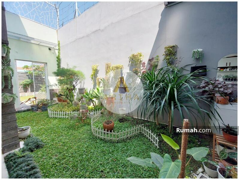 Jual Rumah Kopo Safira Bandung Siap Huni Dekat Miko Mall Bandung Bebas Banjir