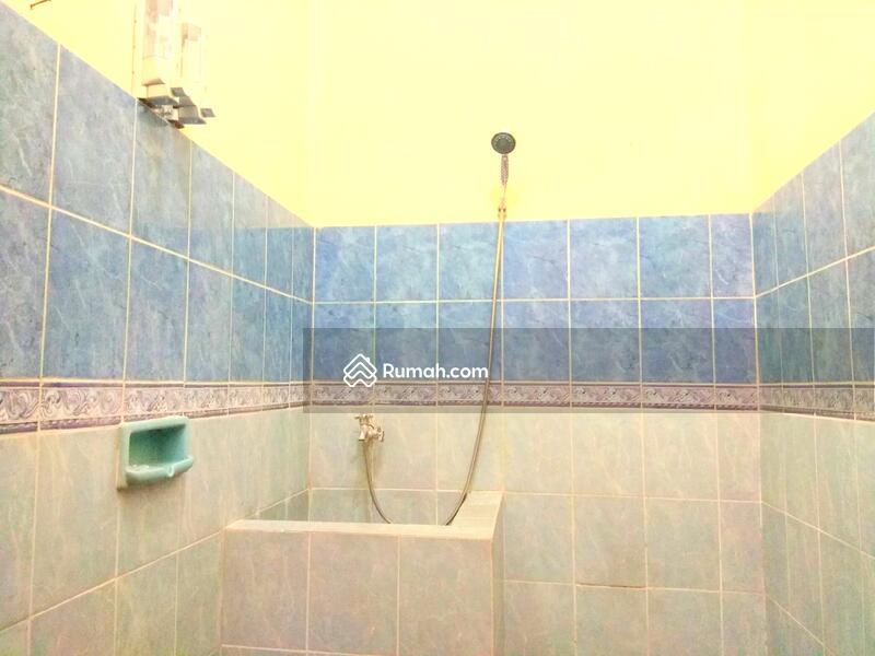 Rumah 3 Kamar Full Furnish dekat UPN, ATMA, UGM #109159240