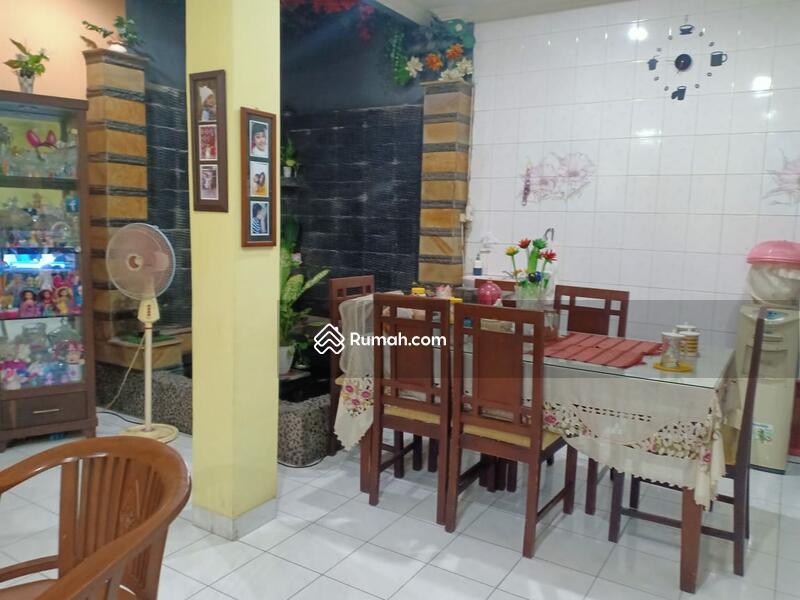 Dijual rumah di vila jombang baru ciputat tangerang selatan #109164676