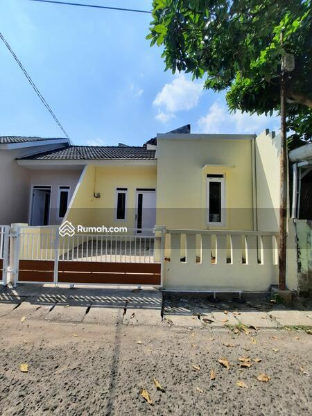 Rumah Nyaman Bebas Banjir di Citra Indah City #109167648
