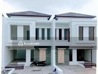 Dijual - Hunian Exclusive mewah Pondok Cabe Sangat strategis