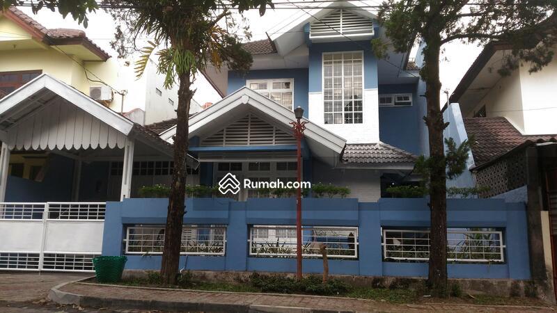 Rumah Disewakan Bulanan Full Furnish di Jogja #109174464