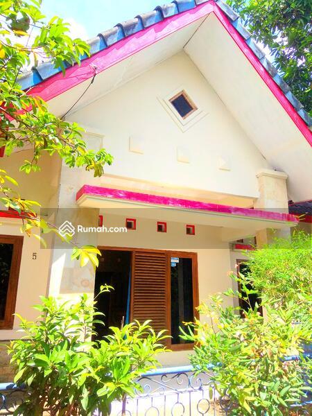 Rumah Disewakan Bulanan Full Furnish di Jogja #109174472