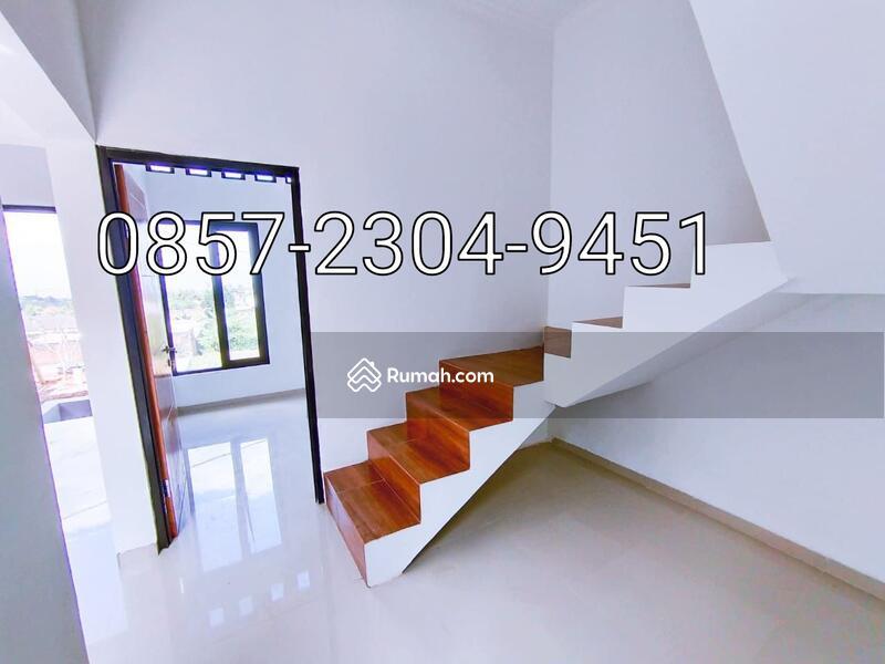 Rumah murah dibandung jatihandap asri cimenyan mandalajati cicaheum (alam permai jatihandap) #109176222