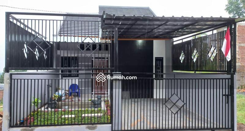 Rumah murah dibandung jatihandap asri cimenyan mandalajati cicaheum (alam permai jatihandap) #109176310