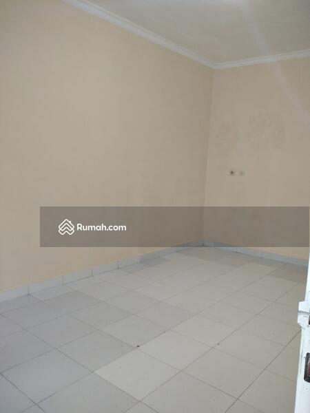 Rumah murah sekali hanya 5menit ke sumarecon bekasi #109188032