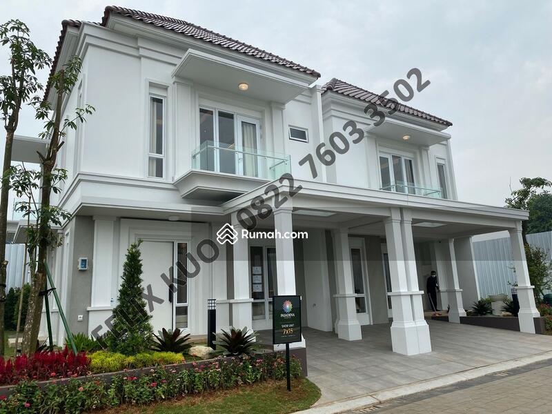 Pasadena Residence #109189386