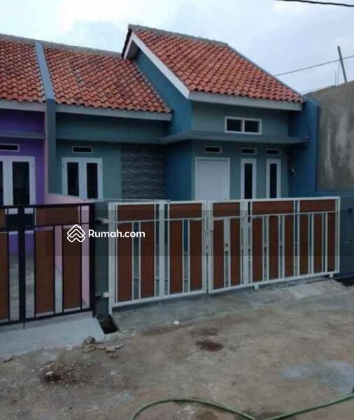 Rumah istimewa di Depok lama harga murah terjangkau #109189680