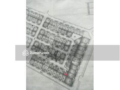 Dijual - Citraland Cluster Bukit Palma