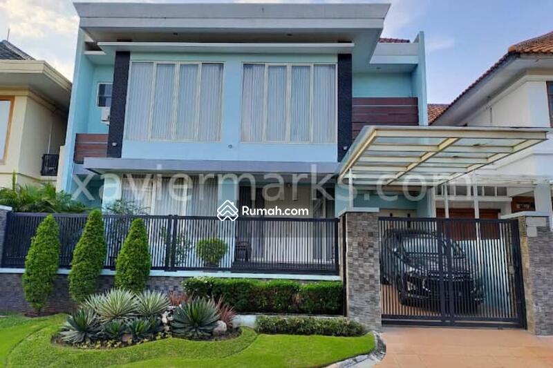 Villa Bukit Mas #109209742