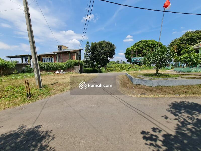 Tanah Di Kota Cimahi #109210122