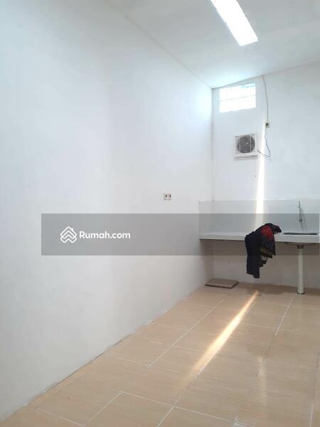 Disewakan Rumah Baru Siap Huni Cluster Atlantis Segara City, Harapan Indah #109214068