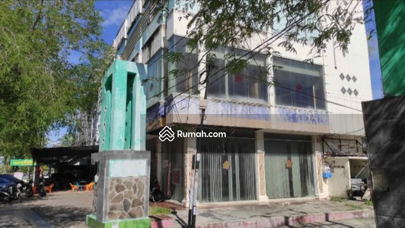 Ruko Gandeng 3 Siap Huni Jl.T.Daud Beureuh Banda Aceh-RK-0291 #109220564