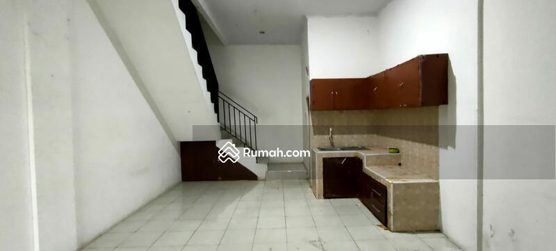 ANA*Rumah Kondisi Bagus Terawat uk 4.5x13m di Jelambar #109221854