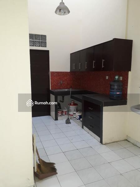 Rumah murah dan terawat di tengah kota Bandung #109222390