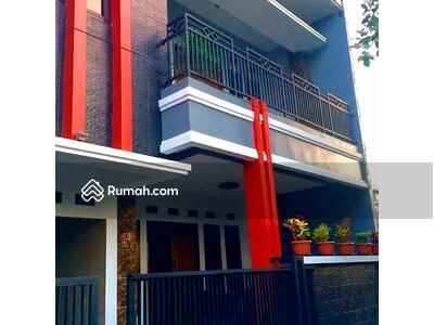 Dijual - Kavling PLN Cipinang Muara Jakarta Timur