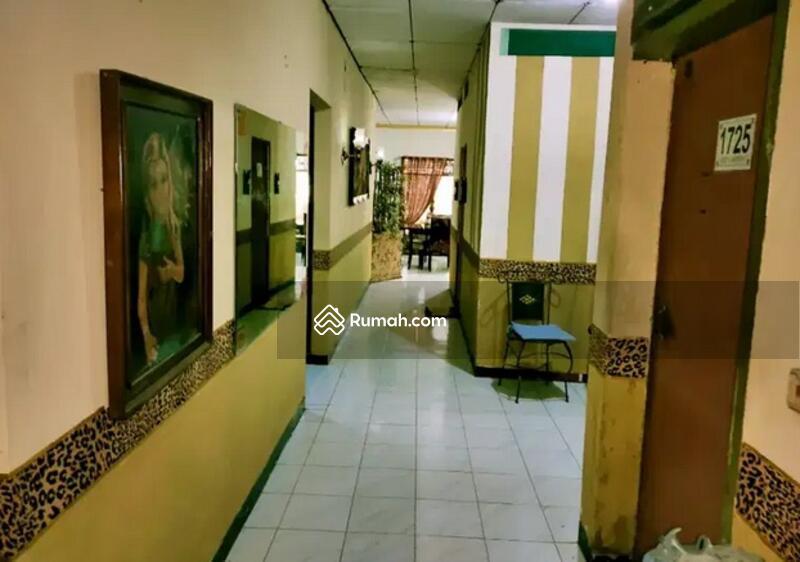 Rumah kost di Mampang Prapatan - gp #109224556