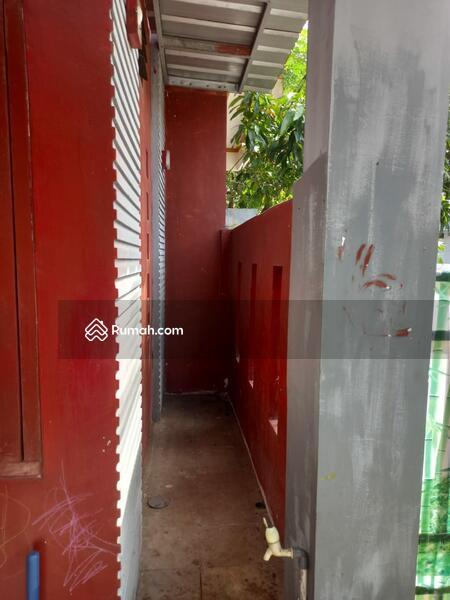 Disewa rumah bersih huni di thb hi bekasi (J0759) #109226584