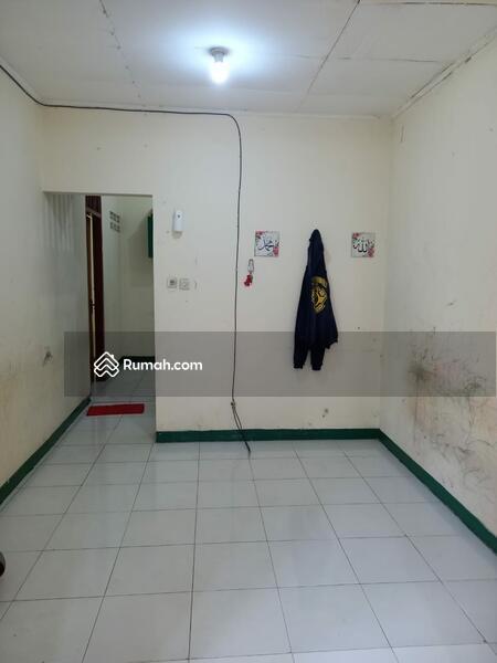 Disewa rumah bersih huni di thb hi bekasi (J0759) #109226586