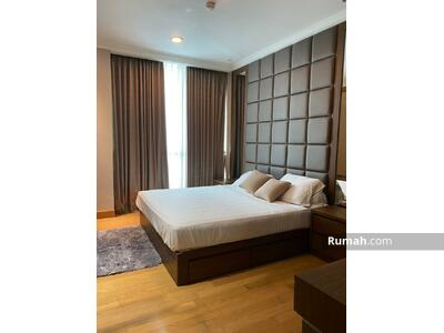 Disewa - FOR RENT CHEAPEST RESIDENCE 8 UNIT 2 BEDROOMS FULL FURNISHED! BEST LOCATION